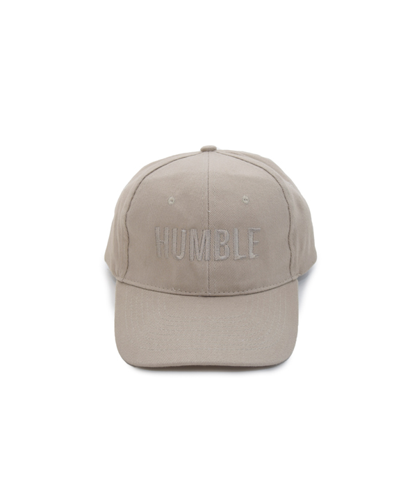 STYLE11-HUMBLE-BEIGE02