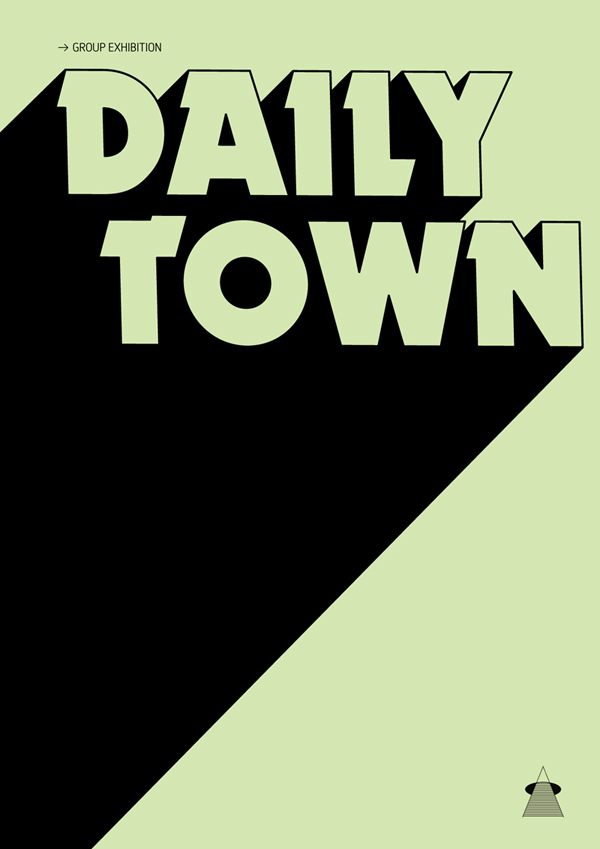 dailytown_A4_fix