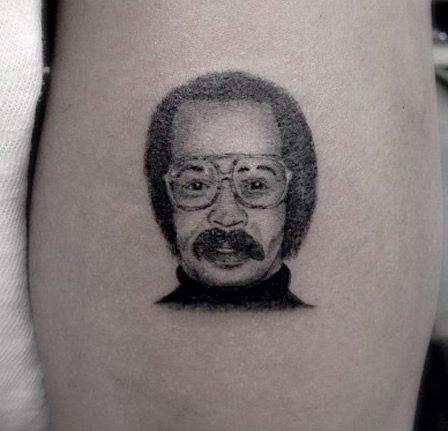 drake-tattoo-father-mugshot
