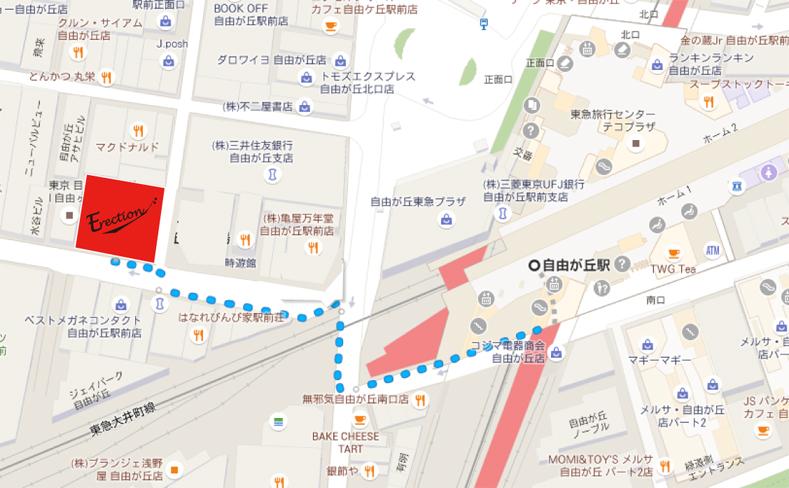 151011Erection_MAP