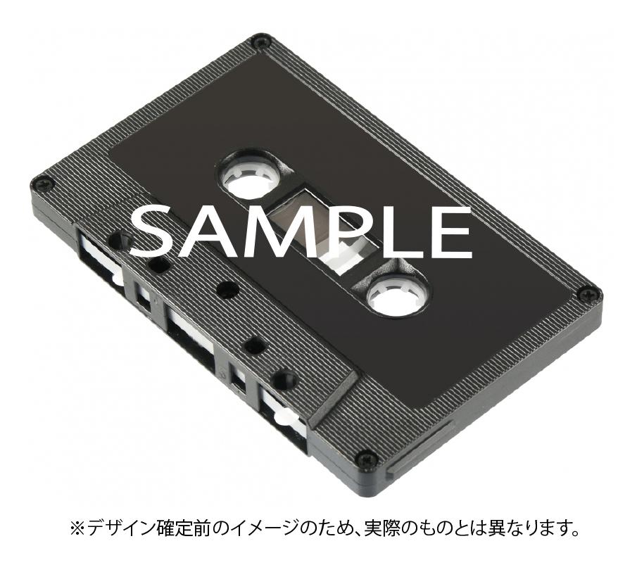 ryohu_cassete_image