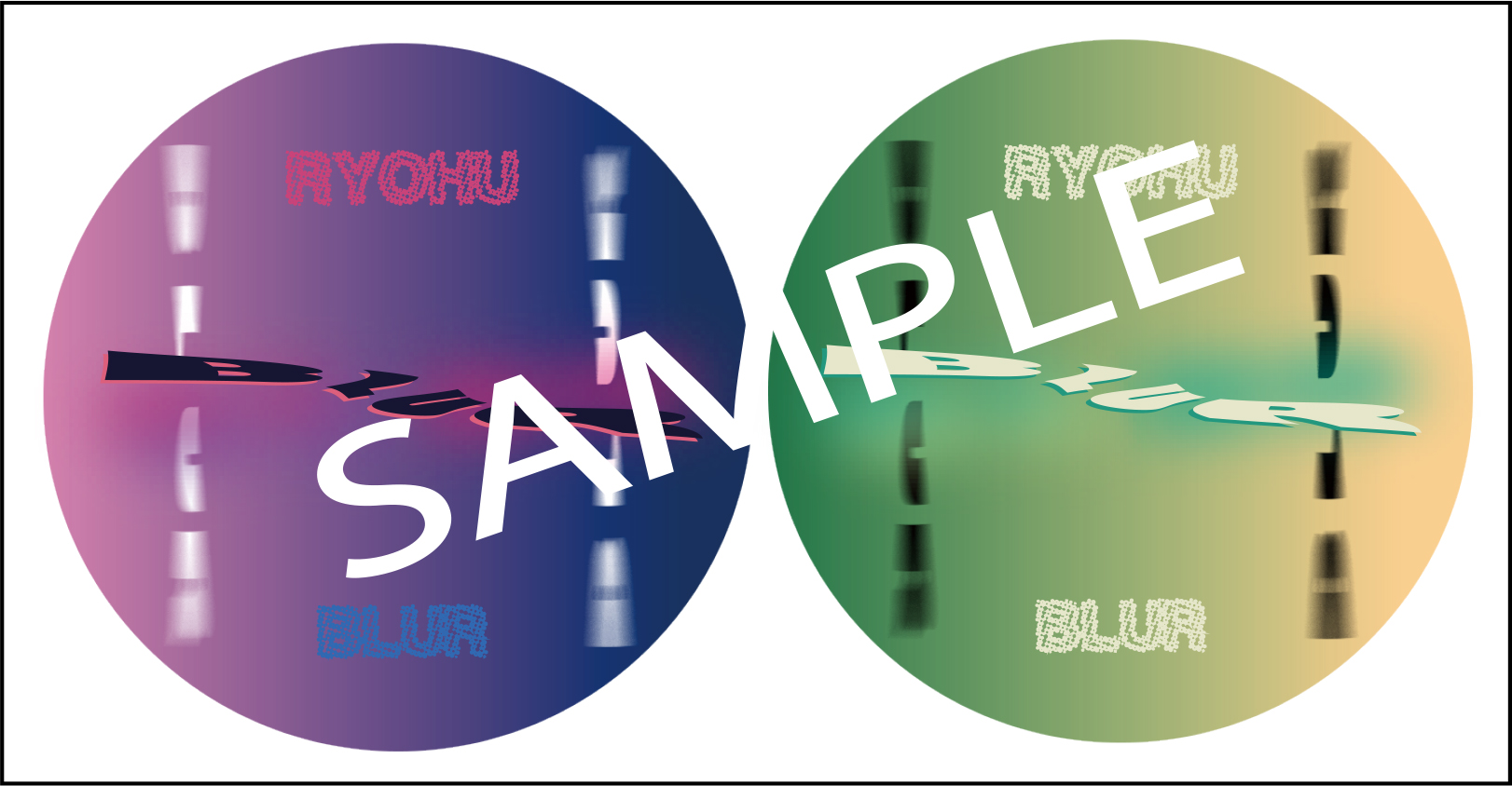 ryohu_multisticker_sample