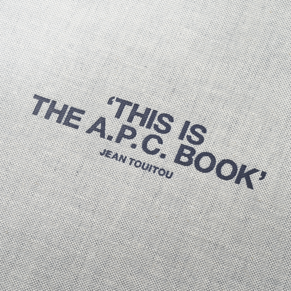 A.P.C._TRANSMISSION_COVER㈪