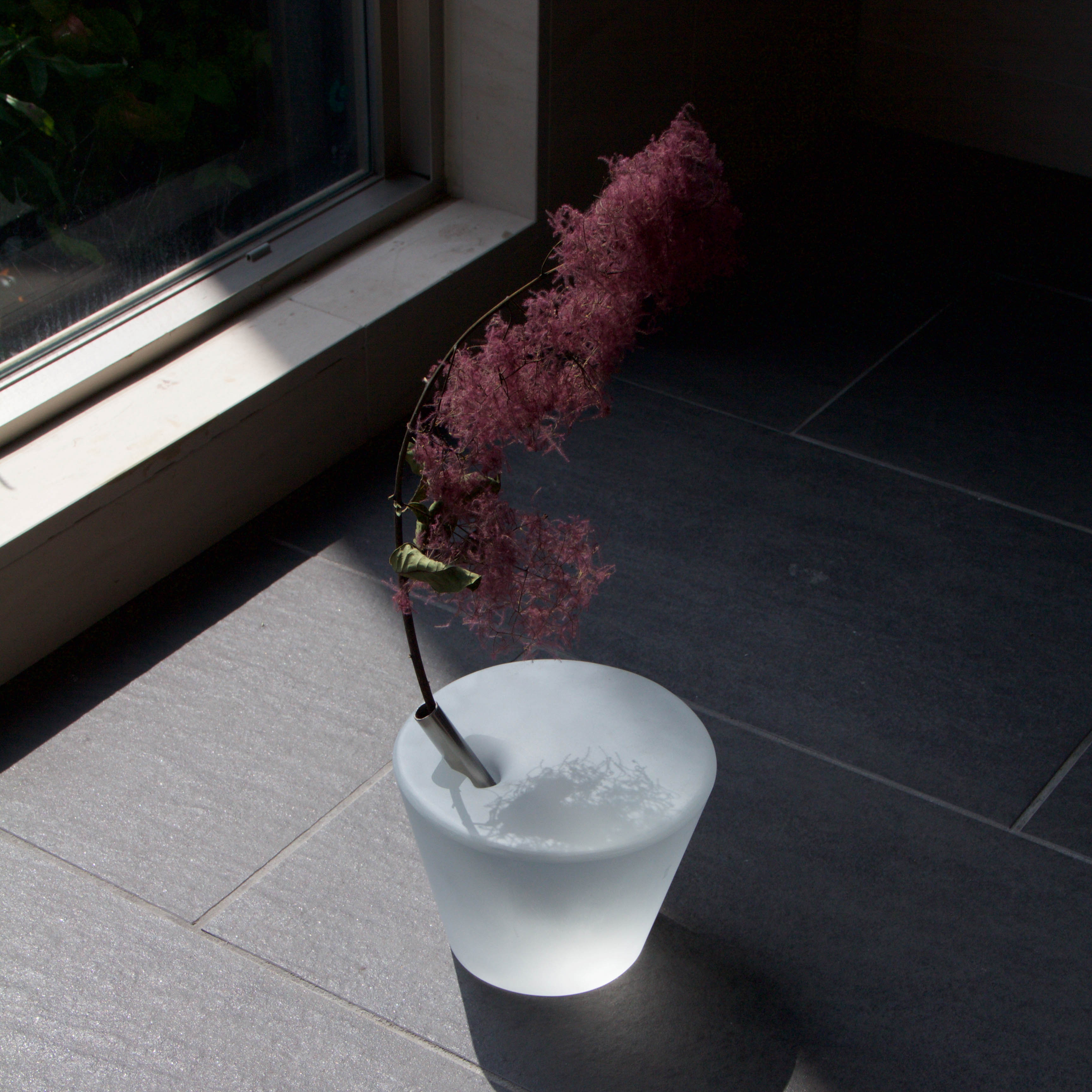 FLOWERVASE_写真素材2