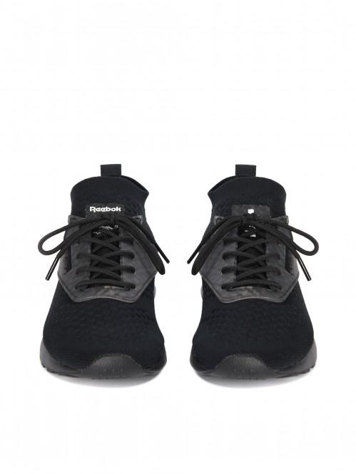 Zoku MB black pair front