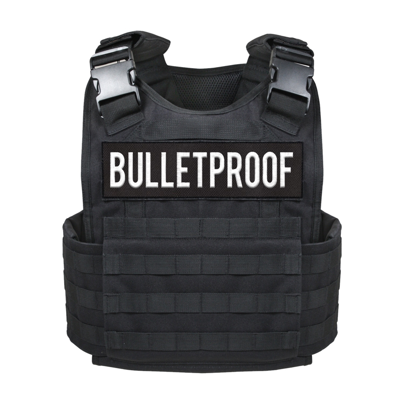 bulletproof-vest-front_1024x1024@2x