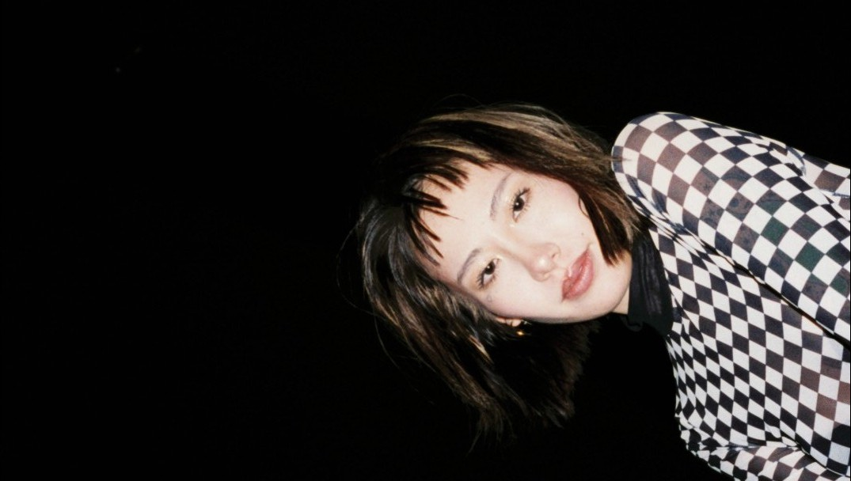 ゆるふわギャングのNENE(Sophiee)のソロアルバムに5lackとSALUも参加 | 12月にはWWW Xでゆるふわギャングのワンマンライブが開催