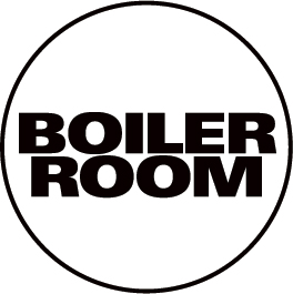 Boiler-Room-Logo-Black