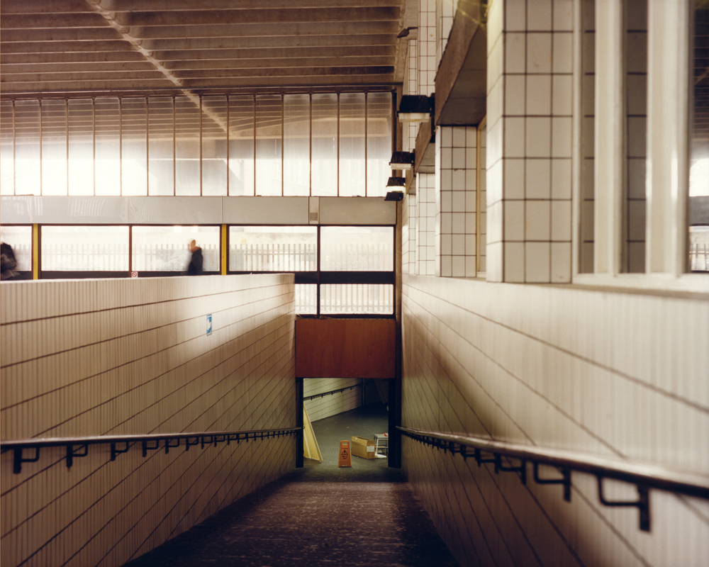 PRESTON BUS STATION (C) Jamie Hawkesworth_05