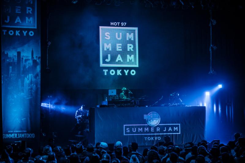 SUMMERJAM_2017_5