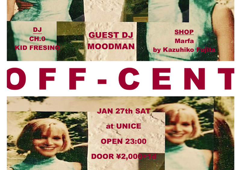 off-cent Jan27th-1
