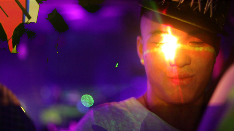 Still from Dance (10 times extended EDM)03