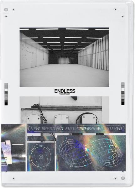 ENDLESS-DVD_ac80e170-93a4-443f-a74d-e7d5dc6174f8_grande