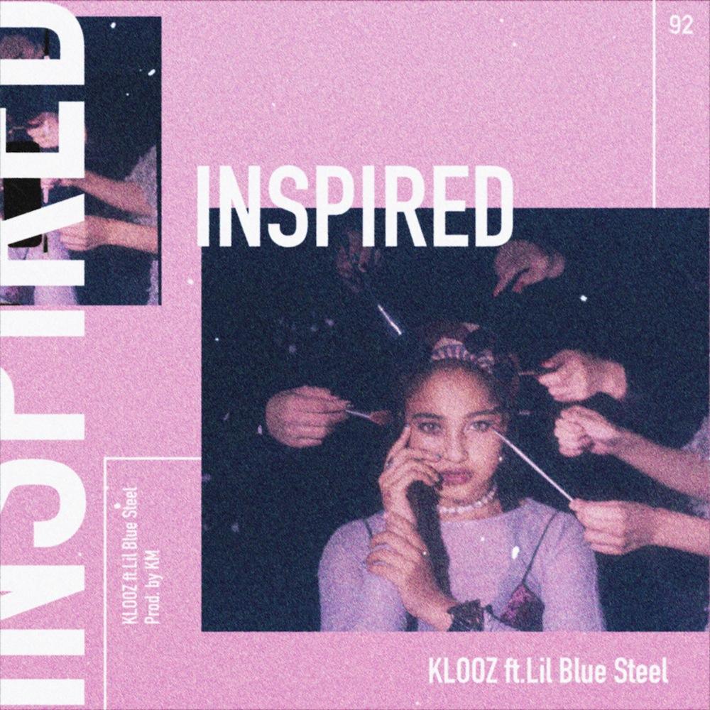 klooz inspired_1000