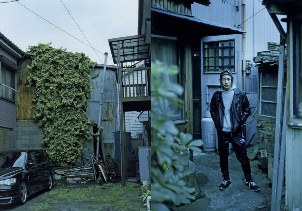 写真集川崎3