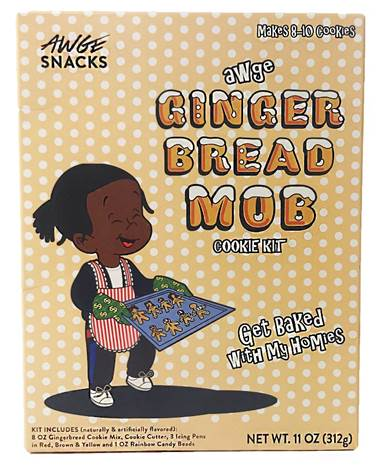 asap-rocky-selling-ginger-bread-mob-cookie-kit