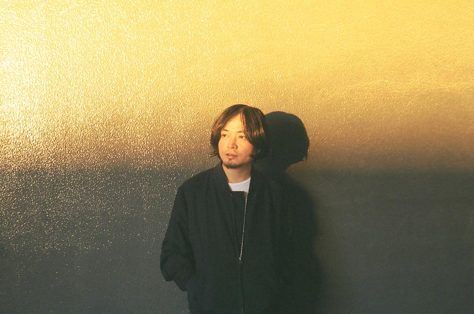 KojiNakamuraAphote