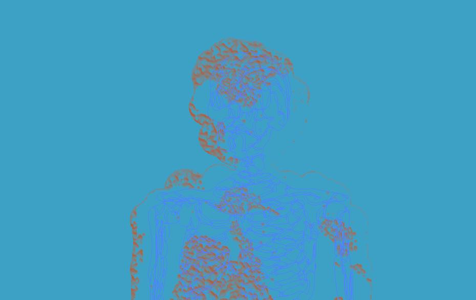 ptofile image 2017-12-07 18.49.00