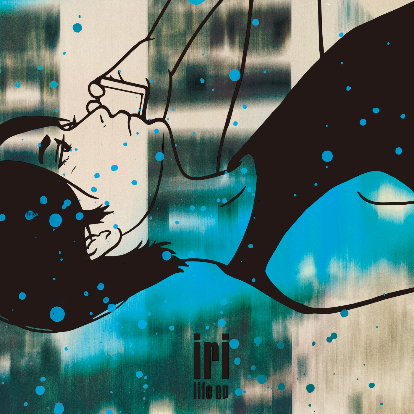 life-ep_Jsha