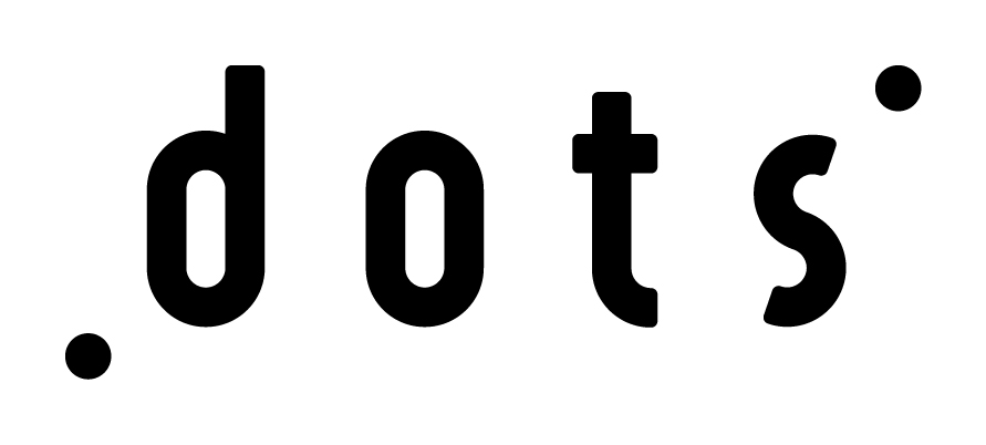 dots_logo