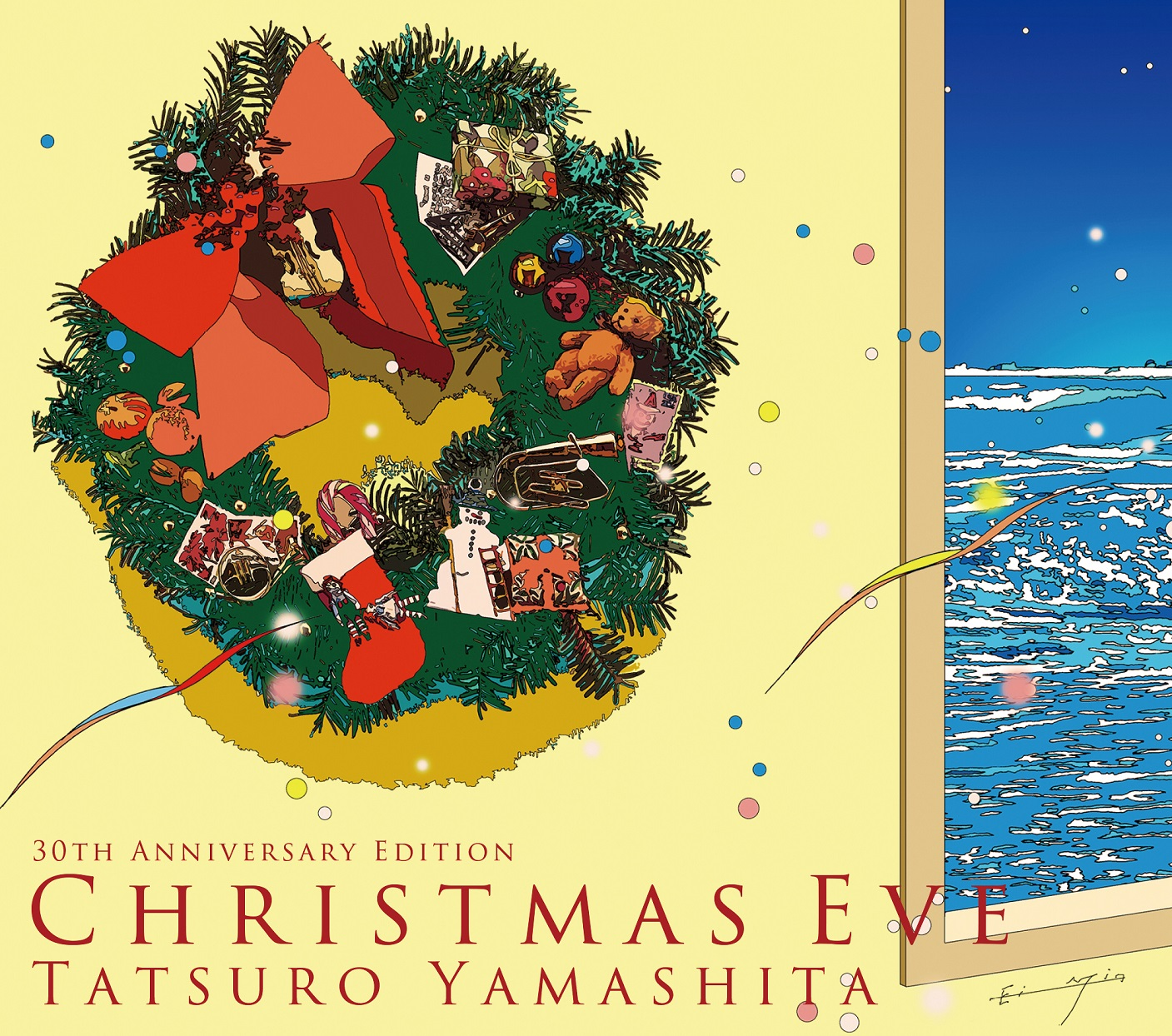 ChristmasEve2017表1-1
