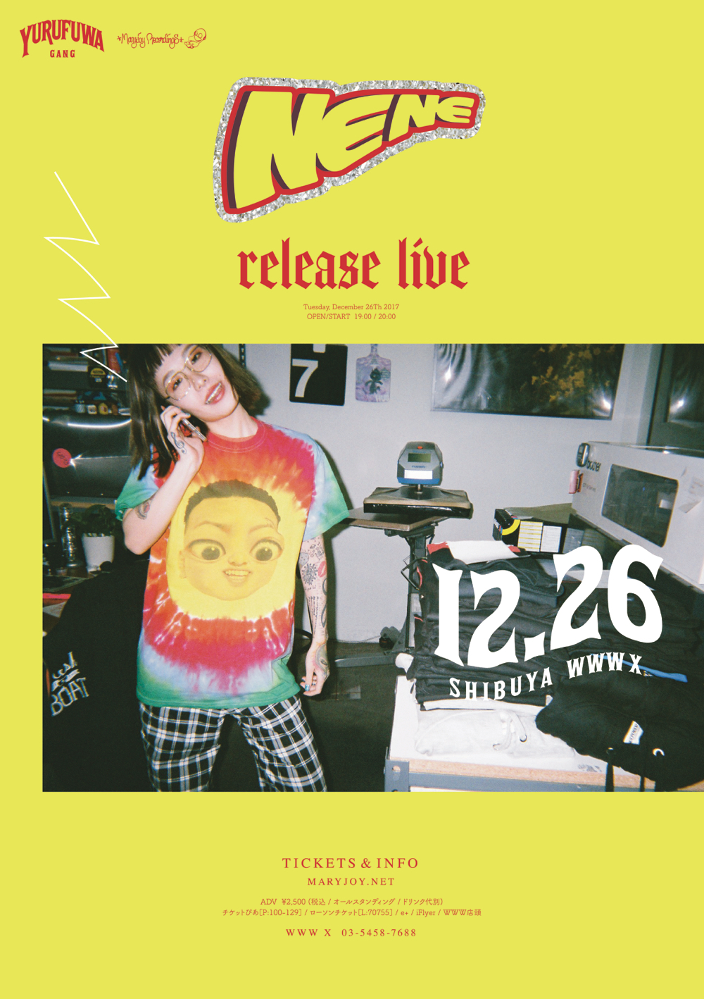 LIVE_poster-03