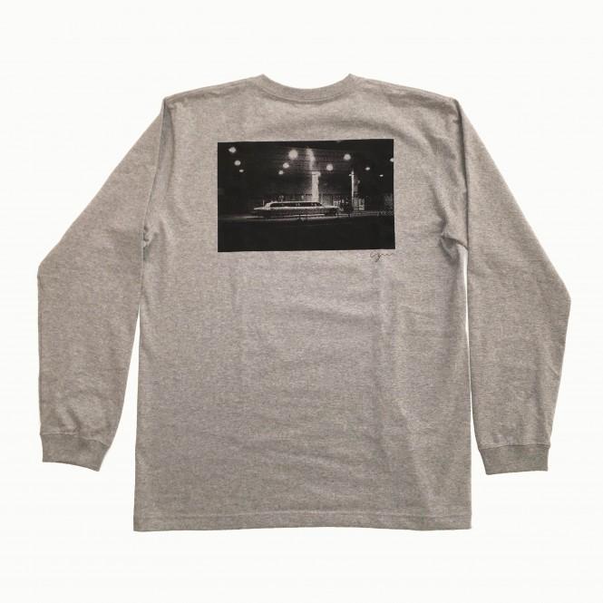 tshirt_grey
