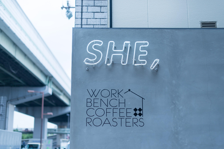 Hotel_She_Osaka_img1