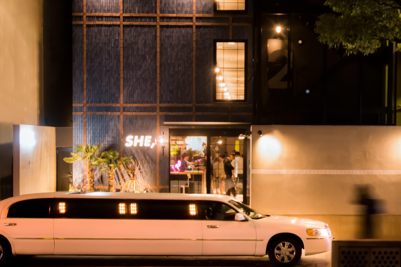 Hotel_She_Osaka_img4