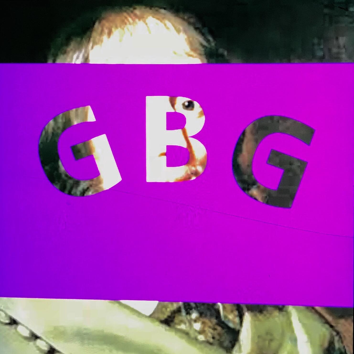 GBG icon-1