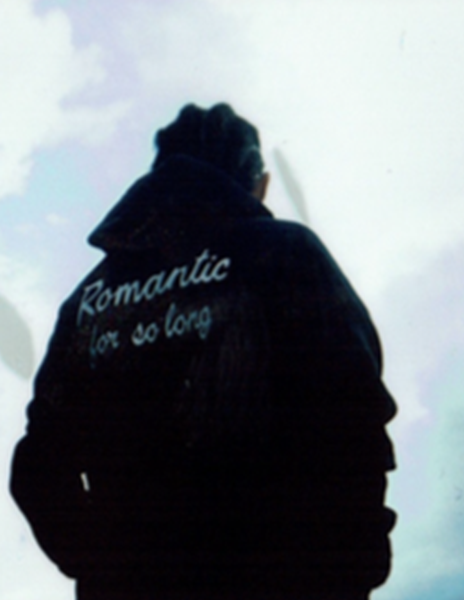 Romantic_Hoodie_1_17ba0744-e977-4b02-9ced-86cb0b6e5c6a