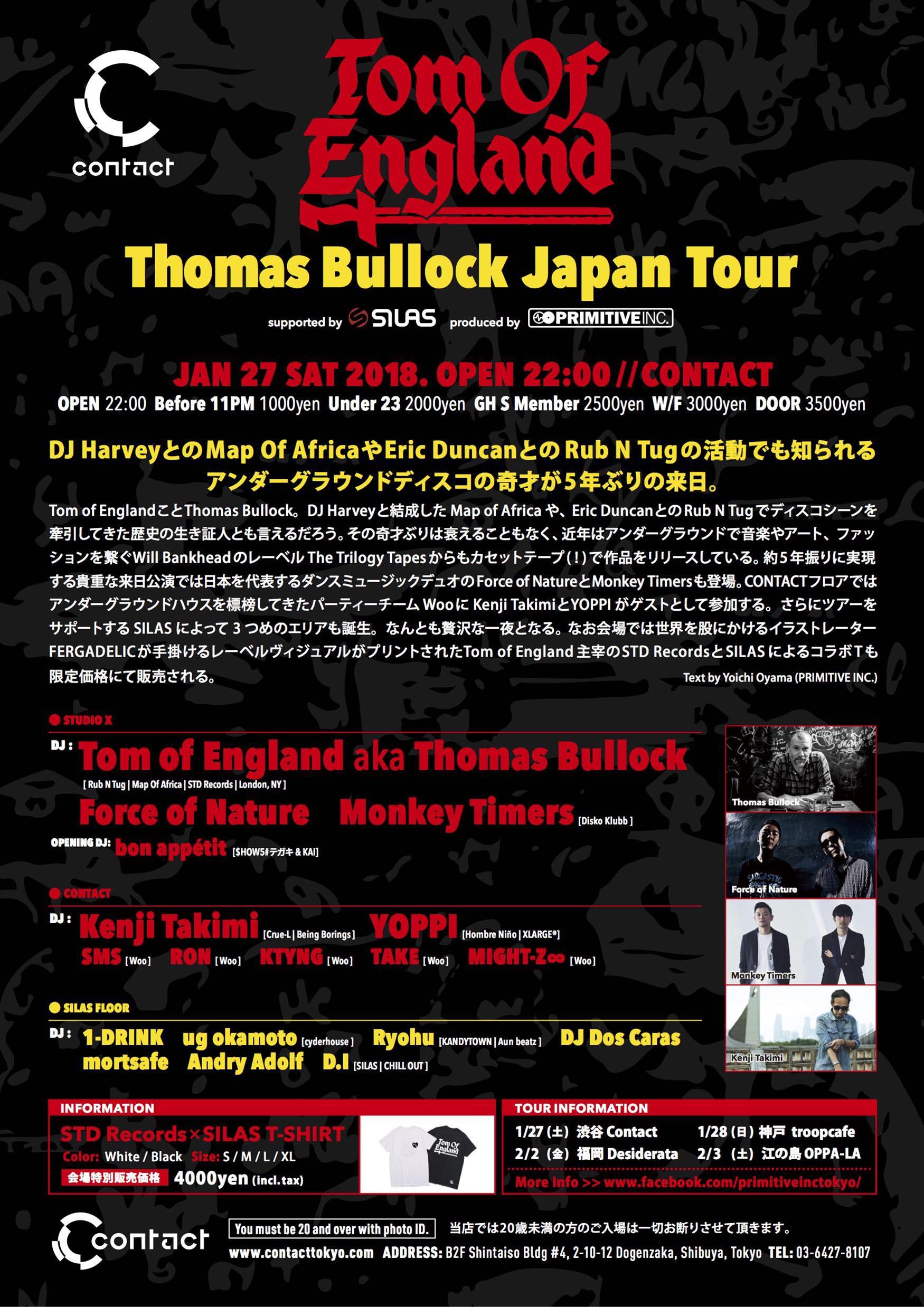 Flyer_Back