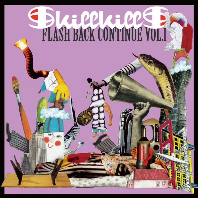 flash_back_continue_1-1