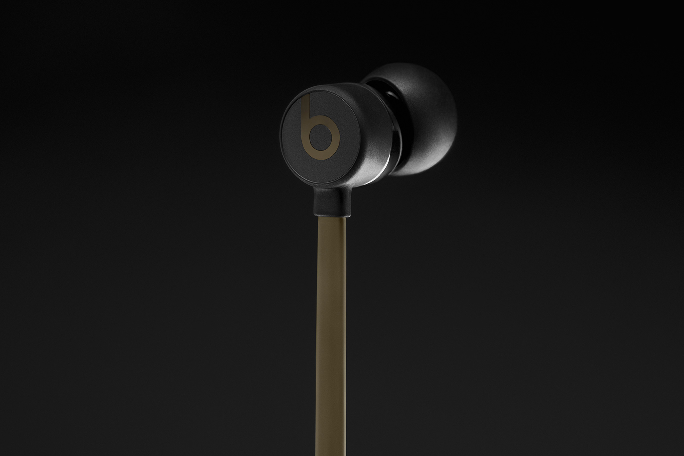 beats_undftd_lookbook_beatsx02_2400x1600