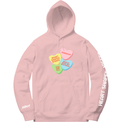 HEARTS_HOODIE_PINK_FRONT__69620.1517370238