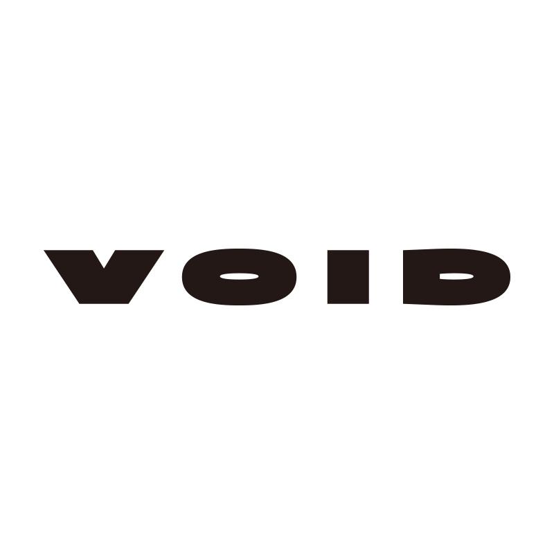 VOID_icon_180201