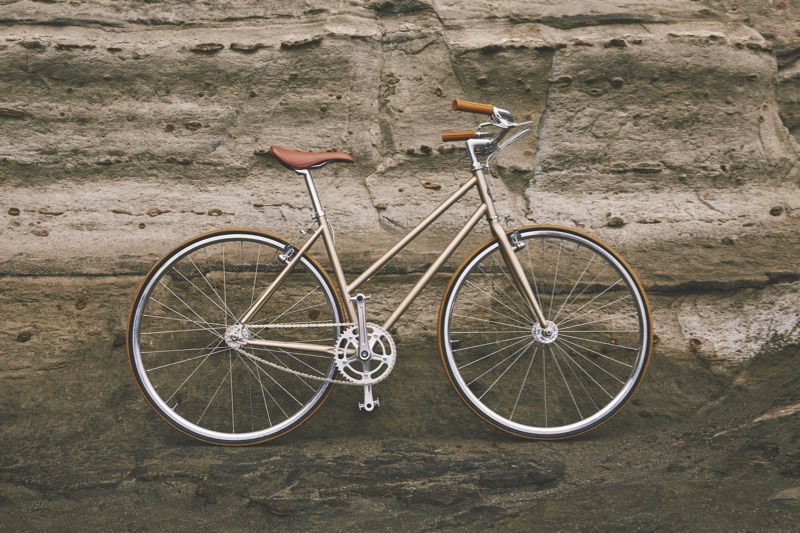 CITY_BIKE_DUNE_GOLD_002