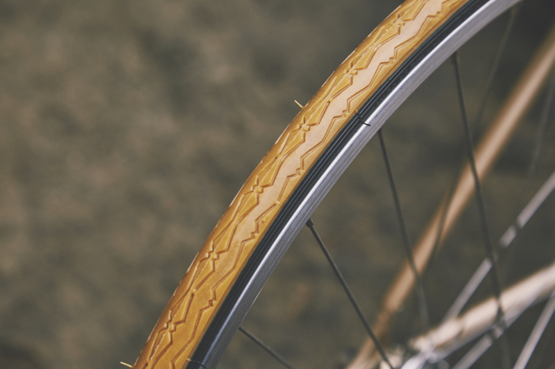 CITY_BIKE_DUNE_GOLD_006