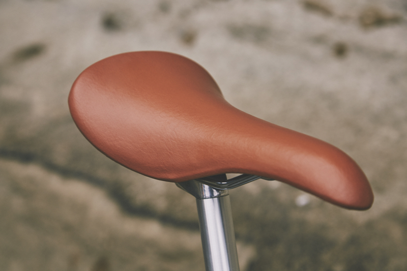 CITY_BIKE_DUNE_GOLD_011