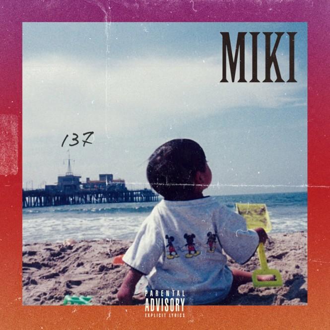 MIKI_137_J