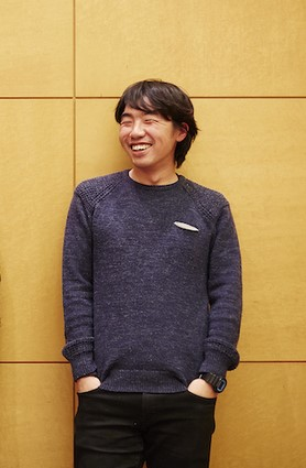 yano_gazou