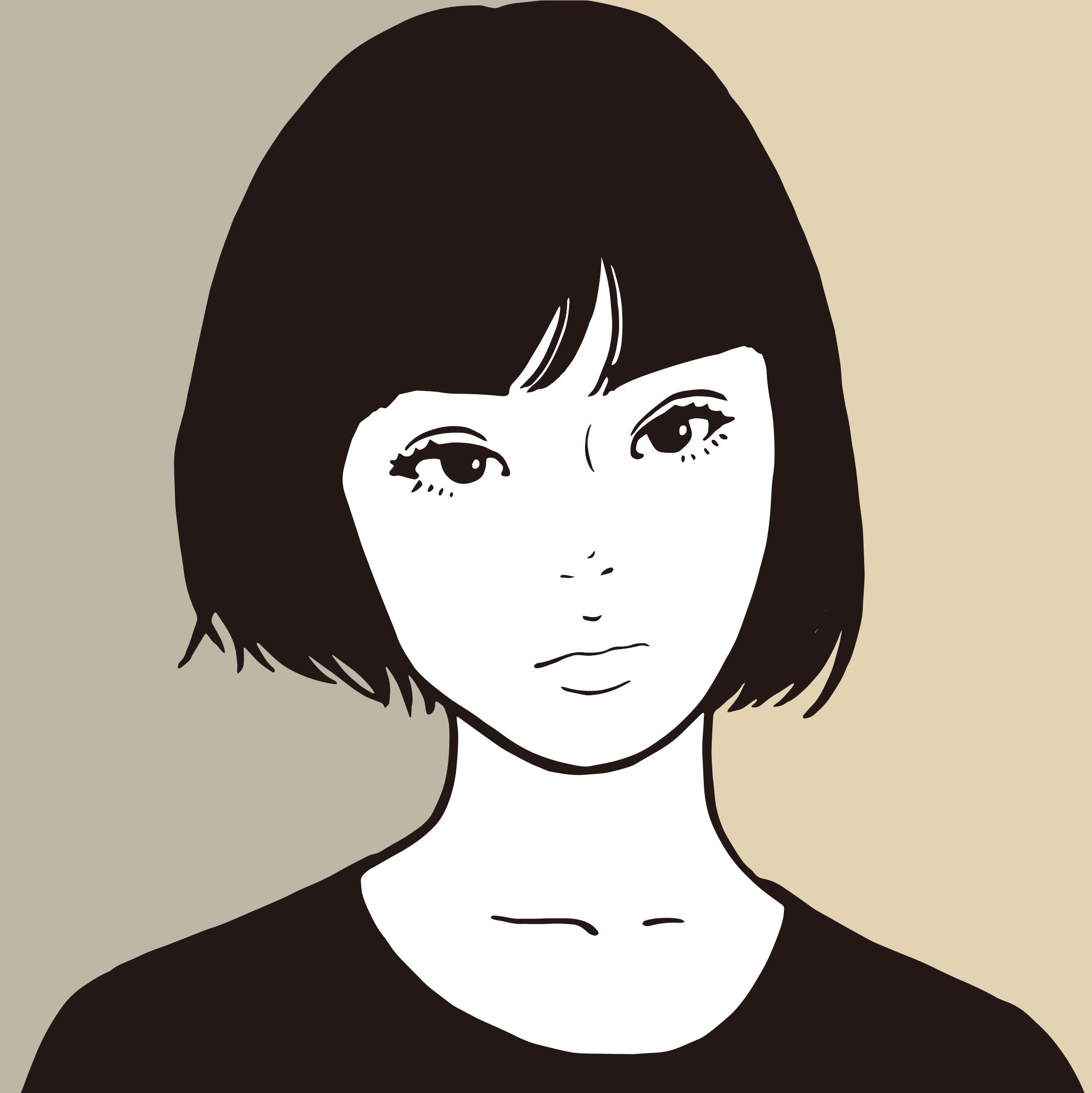 kyne_fukuoka_002
