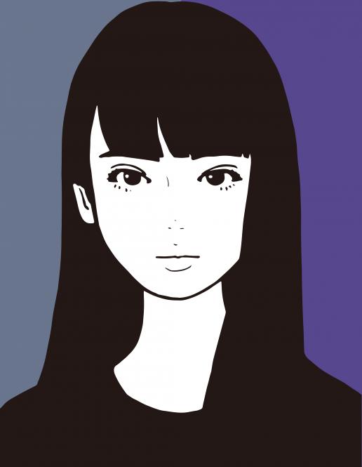 kyne_fukuoka_003