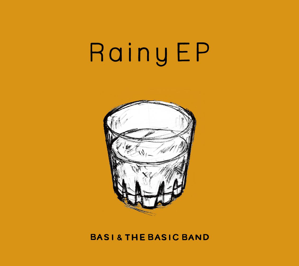 rainy_ep_jk_