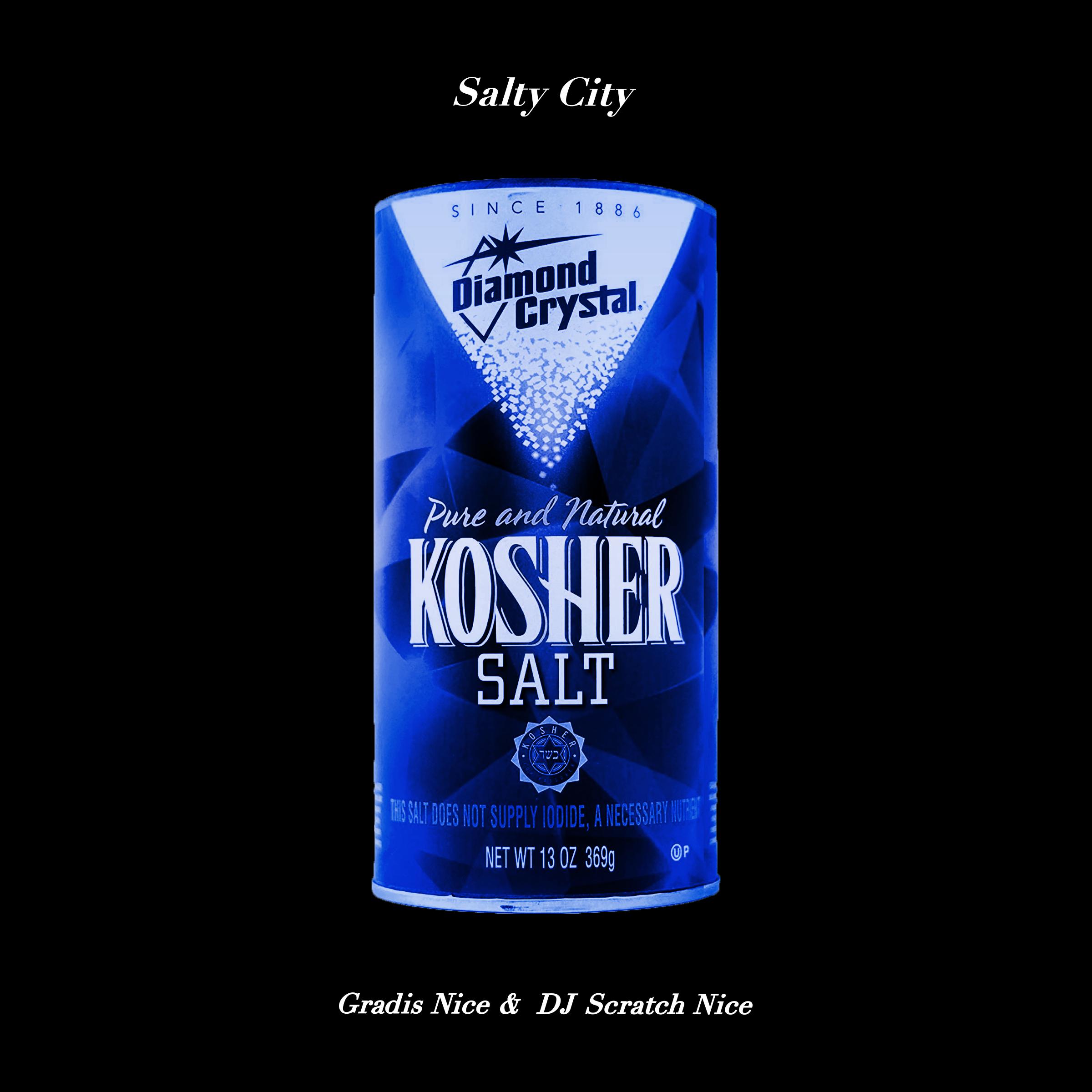 SALTY_CITY_FINAL