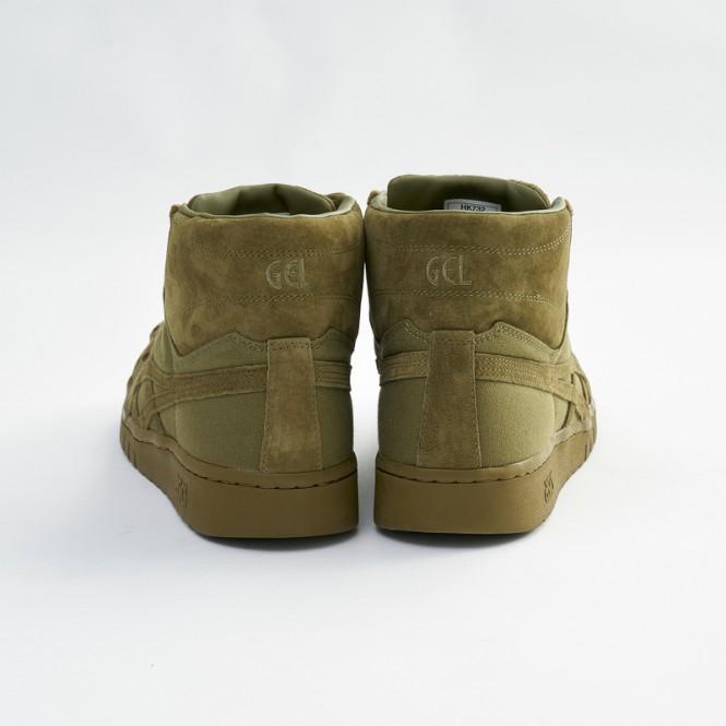 GEL-PTG-MT-005