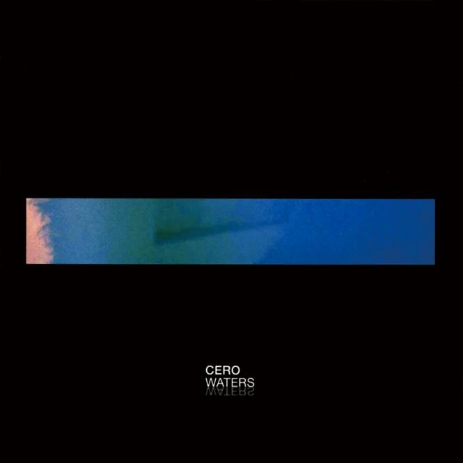 cero_waters_JKT