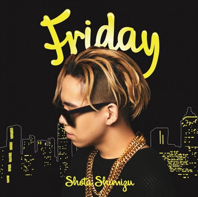 shotashimizu_friday_JK
