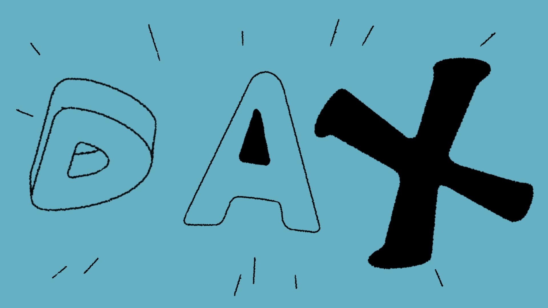 dax-sceane01