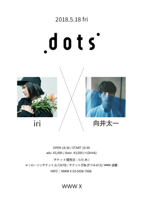 dots_向井_iri